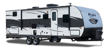 Campers For Sale Near Me >> 24 Luxury Motorhomes For Sale Near Me Fakrub Com